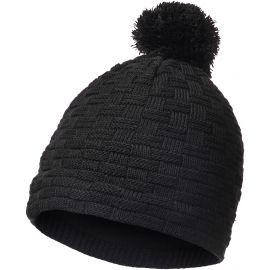 FLLÖS EMILY - Pánská zimní čepice