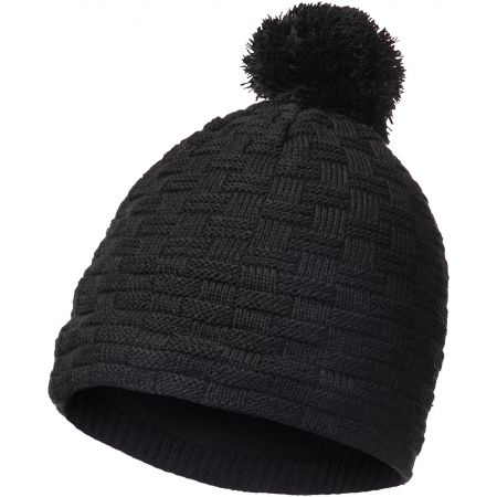 FLLÖS EMILY - Мъжка зимна шапка