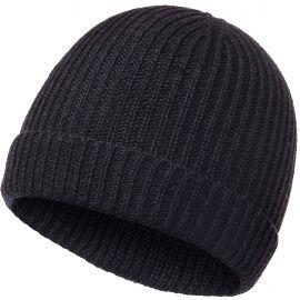 FLLÖS ERIK - Pánská zimní čepice