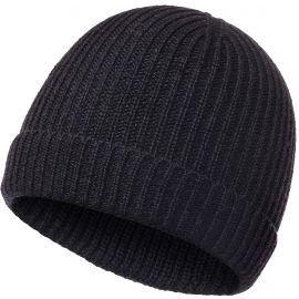 FLLÖS ERIK - Мъжка зимна шапка