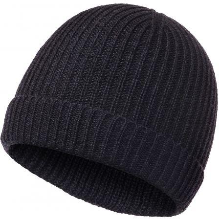 FLLÖS ERIK - Pánska zimná čiapka