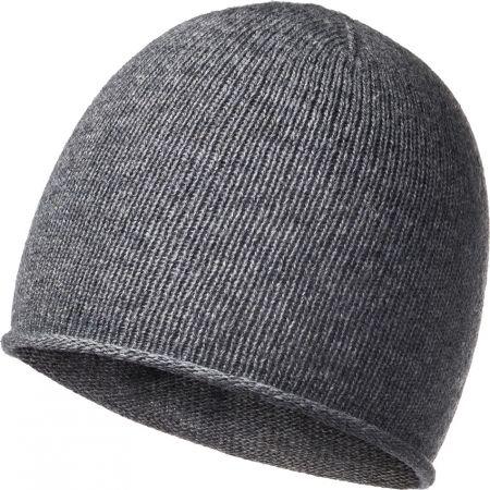 FLLÖS FOLKE - Pánska zimná čiapka