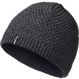 FLLÖS FRED - Pánska zimná čiapka