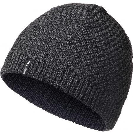 Pánska zimná čiapka - FLLÖS FRED
