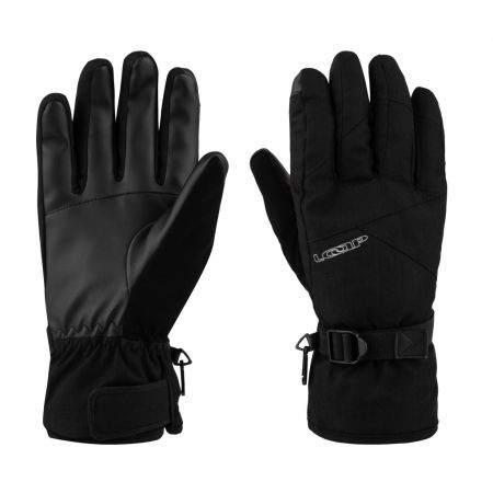 Loap RONNY - Men's gloves