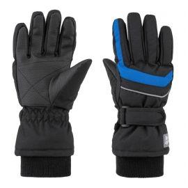 Loap RUFUS - Detské rukavice
