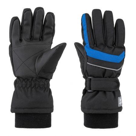 Loap RUFUS - Dětské rukavice