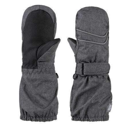 Loap RUBYK - Детски ръкавици