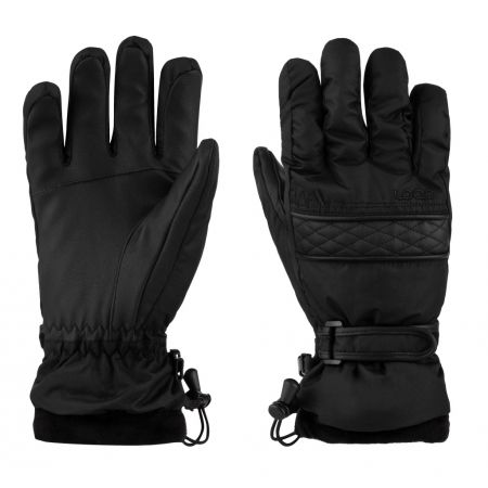 Loap ROZARKA - Women's gloves
