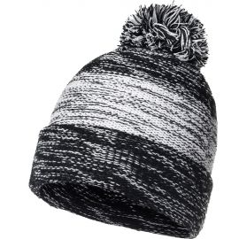 FLLÖS KARIE - Дамска зимна шапка