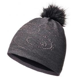 FLLÖS KATY - Дамска зимна шапка