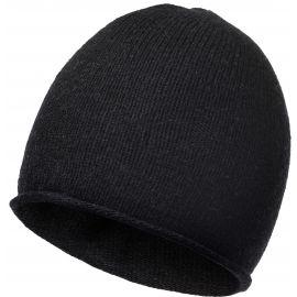 FLLÖS KIRBY - Мъжка зимна шапка