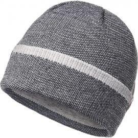 FLLÖS LASSE - Мъжка зимна шапка