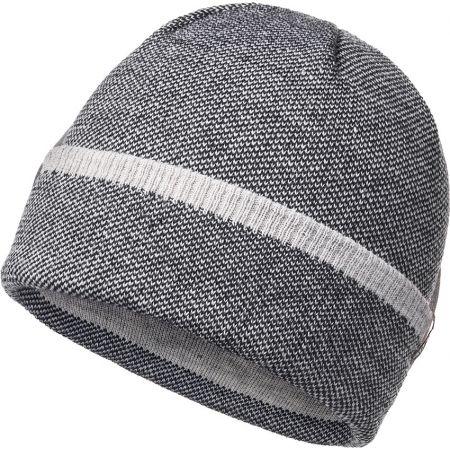 Мъжка зимна шапка - FLLÖS LASSE