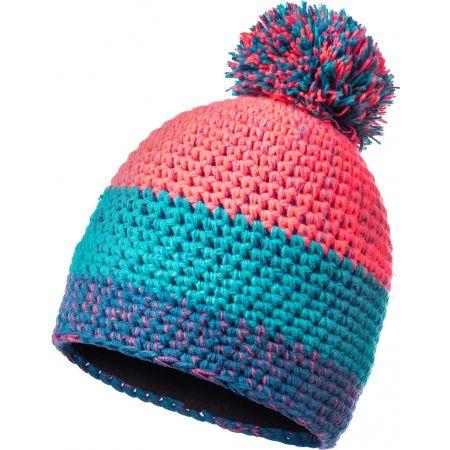 FLLÖS LEIF - Универсална мъжка шапка