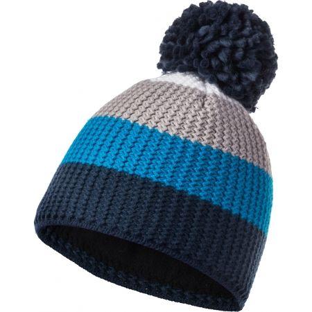 FLLÖS KALLAN - Detská zimná čiapka