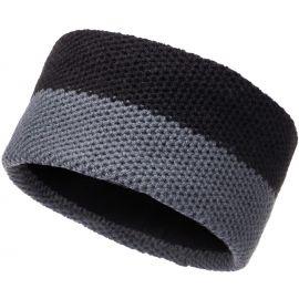 FLLÖS JENSEN - Knitted headband