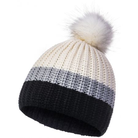 FLLÖS OLAF - Универсална зимна шапка