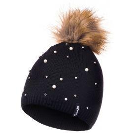 FLLÖS RONA - Dámská zimní čepice