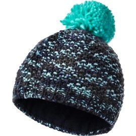 FLLÖS SONJA - Dětská zimní čepice