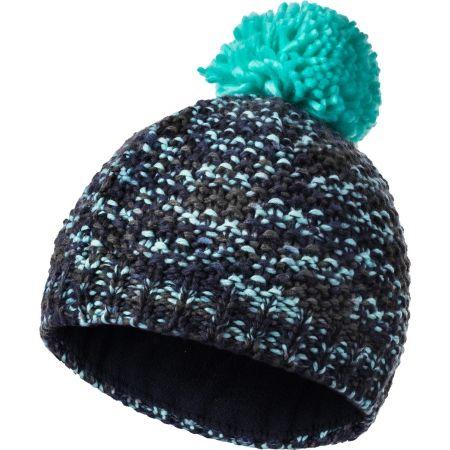 Dětská zimní čepice - FLLÖS SONJA