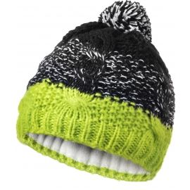 FLLÖS SKYLAR - Dětská zimní čepice