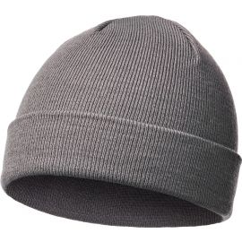 FLLÖS ALRIK - Pánska čiapka