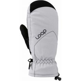 Loap RORY - Dámske palcové rukavice