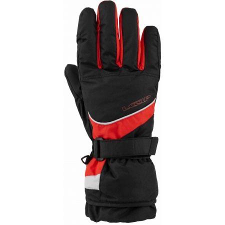 Loap ROBERT - Pánské rukavice