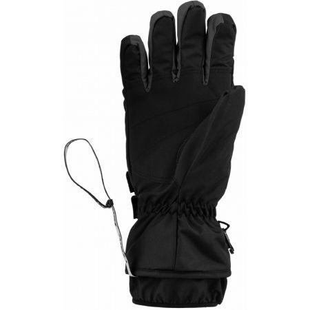 Pánské rukavice - Loap ROBERT - 2