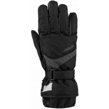 Loap ROBERT - Pánske rukavice