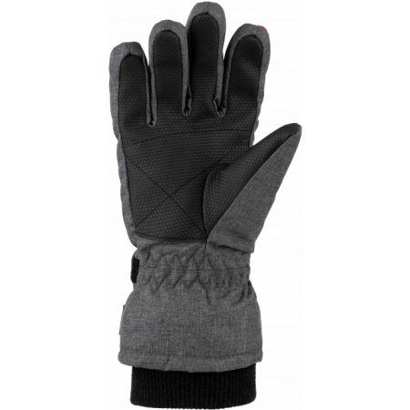Dětské rukavice - Loap RUFUS - 2