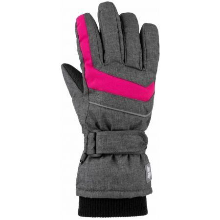 Loap RUFUS - Kinder Handschuhe