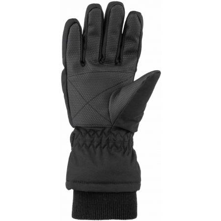 Detské rukavice - Loap RUFUS - 2