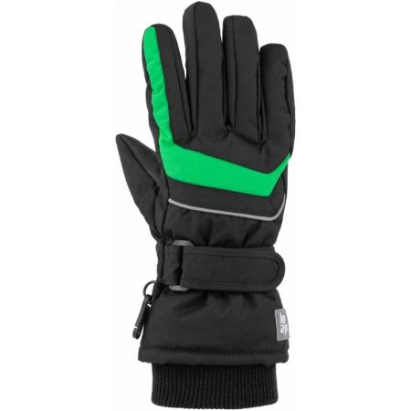 Detské rukavice - Loap RUFUS - 1