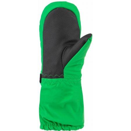 Detské palcové rukavice - Loap RUBYK - 2