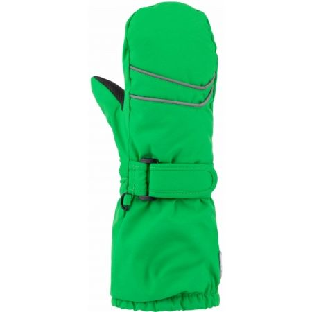 Detské palcové rukavice - Loap RUBYK - 1