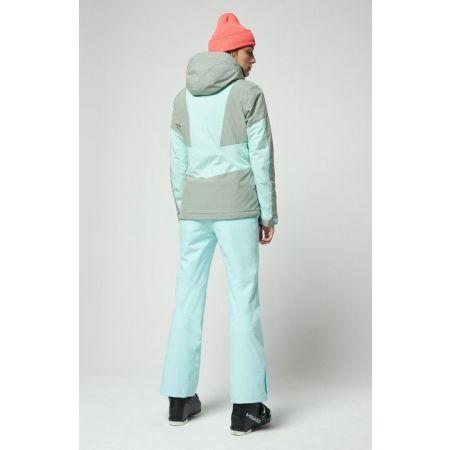 Dámská lyžařská/snowboardová bunda - O'Neill PW CORAL JACKET - 9