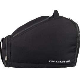 Arcore SID - Ski boots and helmet bag
