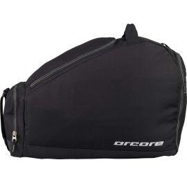 Arcore SID - Tasche für die Skischuhe