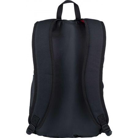 Multifunkčný  športový batoh - Puma SKS Backpack - 3