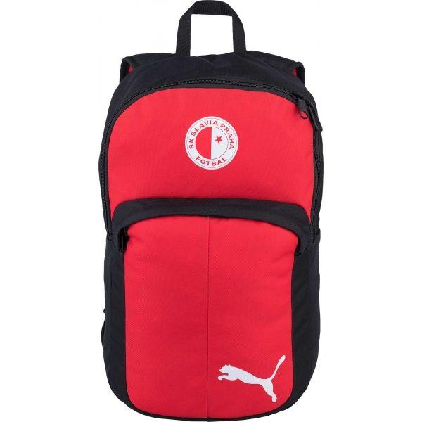 Puma SKS Backpack - Multifunkčný športový batoh