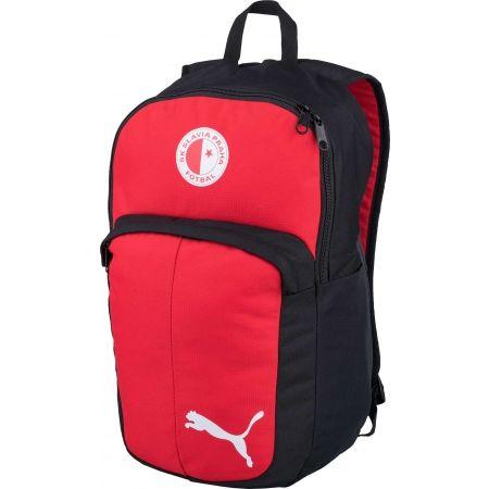 Multifunkčný  športový batoh - Puma SKS Backpack - 2