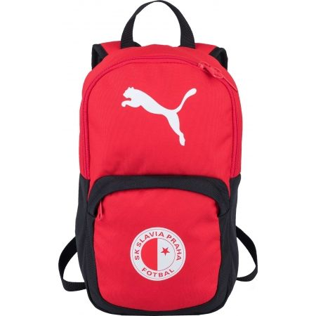 Puma SKS Kids backpack - Kids' sports backpack