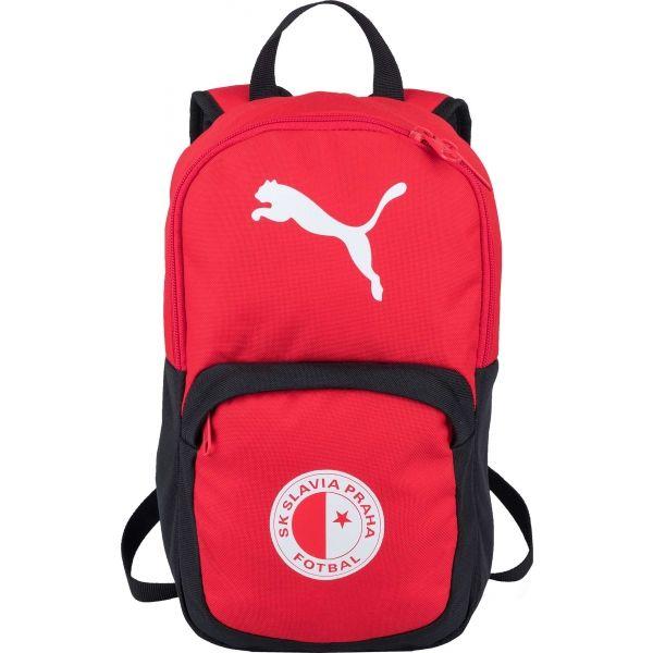 Puma SKS Kids backpack - Detský športový batoh