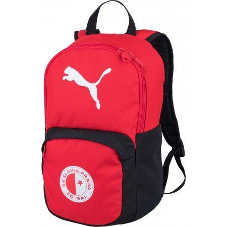 Dětský sportovní batoh - Puma SKS Kids backpack - 2