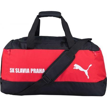 Női utazótáska - Puma SKS Medium Bag - 1
