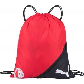 Puma SKS GYM SACK - Спортна мешка