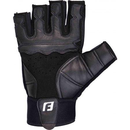 Ръкавици за фитнес - Fitforce BURIAL - 2