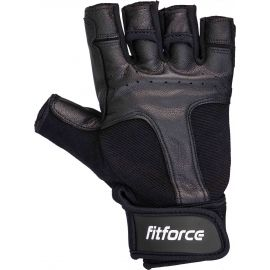 Fitforce BURIAL - Fitness gloves